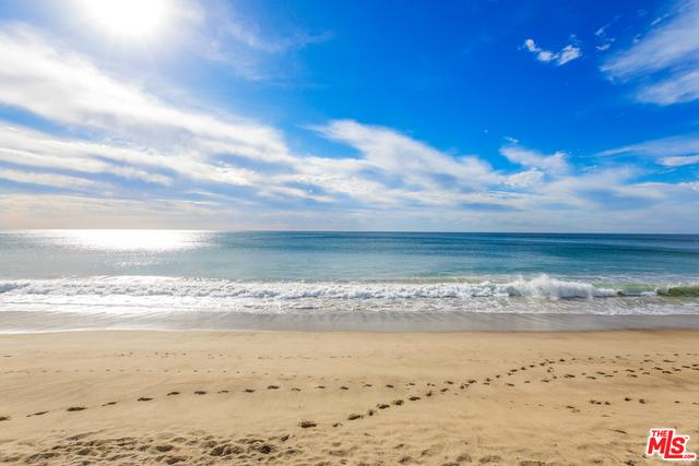 21500 Pacific Coast Hwy, Malibu, California 90265, 4 Bedrooms Bedrooms, ,3 BathroomsBathrooms,Residential Lease,For Sale,Pacific Coast,20-668908