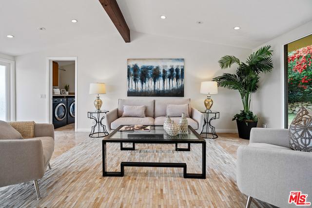 20537 LITTLE ROCK WAY, MALIBU, California 90265, 4 Bedrooms Bedrooms, ,2 BathroomsBathrooms,Residential Lease,For Sale,LITTLE ROCK,20-669186