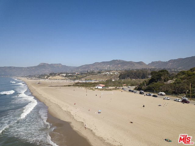 6475 Kanan Dume Rd, Malibu, California 90265, 2 Bedrooms Bedrooms, ,2 BathroomsBathrooms,Residential Lease,For Sale,Kanan Dume,20-669228
