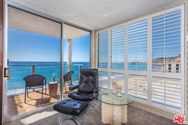 22548 Pacific Coast Hwy, Malibu, California 90265, 2 Bedrooms Bedrooms, ,2 BathroomsBathrooms,Residential,For Sale,Pacific Coast,20-669452