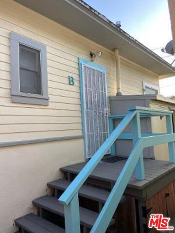 Photo of 57 Dudley Ave, Venice, CA 90291