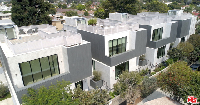 Photo of 4112 WADE ST, LOS ANGELES, CA 90066