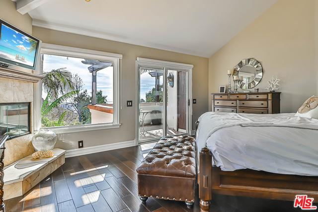 29675 Harvester Rd, Malibu, California 90265, 4 Bedrooms Bedrooms, ,3 BathroomsBathrooms,Residential Lease,For Sale,Harvester,20-670286
