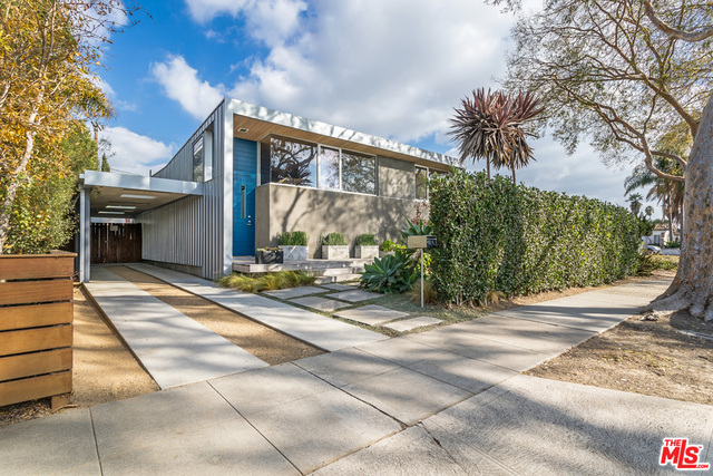 Photo of 4014 Colonial Ave, Culver City, CA 90066