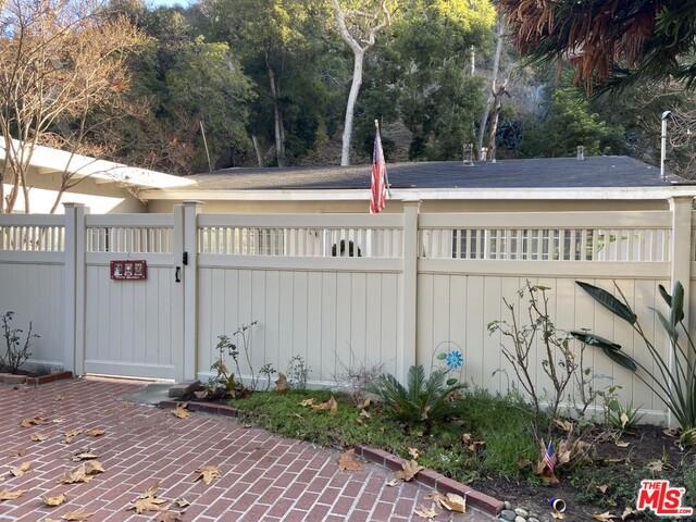Photo of 1734 N Beverly Glen Blvd, Los Angeles, CA 90077
