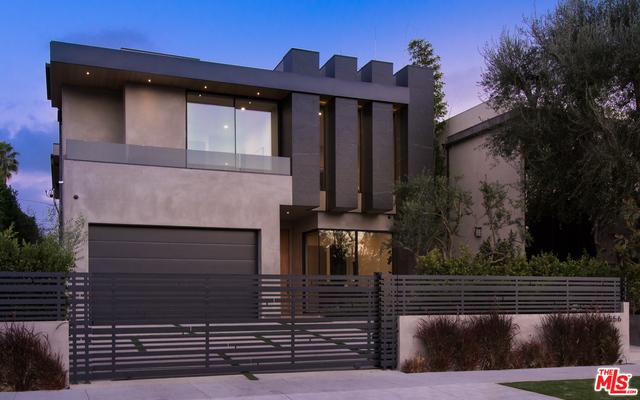 Photo of 356 N Harper Ave, Los Angeles, CA 90048