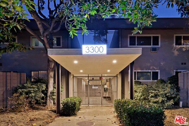 Photo of 3300 S Sepulveda Blvd #F4, Los Angeles, CA 90034
