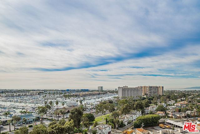 Photo of 13700 MARINA POINTE DR #1616, MARINA DEL REY, CA 90292