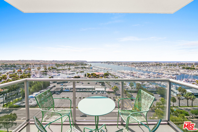Photo of 13700 MARINA POINTE DR #1402, MARINA DEL REY, CA 90292