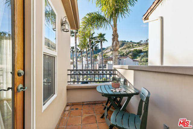 6456 LUNITA RD, MALIBU, California 90265, 3 Bedrooms Bedrooms, ,3 BathroomsBathrooms,Residential,For Sale,LUNITA,20-672918