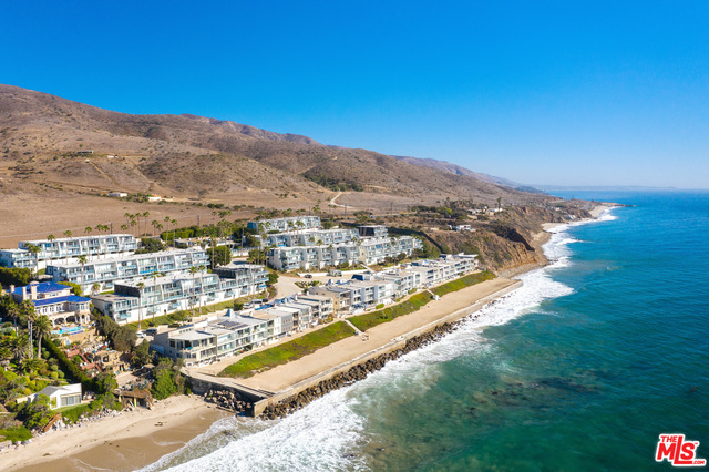 11938 Whalers Ln, Malibu, California 90265, 2 Bedrooms Bedrooms, ,2 BathroomsBathrooms,Residential,For Sale,Whalers,20-672998