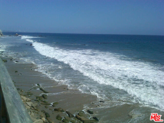 20202 Pacific Coast Hwy, Malibu, California 90265, 1 Bedroom Bedrooms, ,1 BathroomBathrooms,Residential Lease,For Sale,Pacific Coast,20-673466
