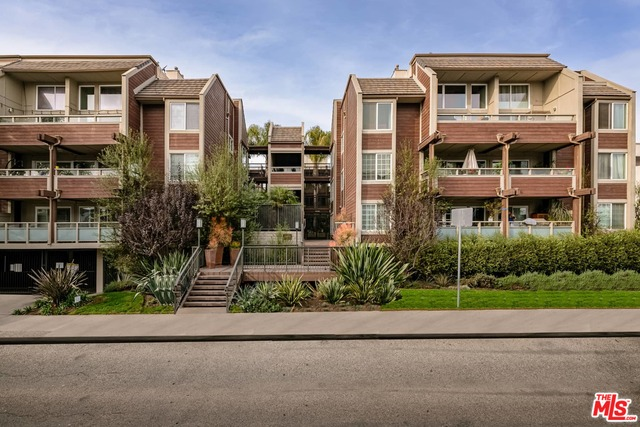 Photo of 4350 Via Dolce #306, Marina Del Rey, CA 90292