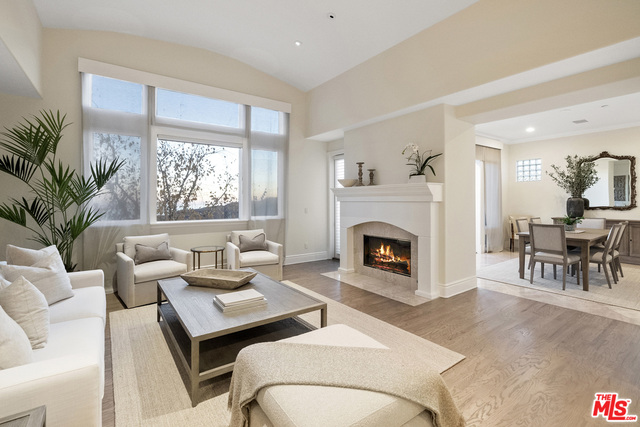 Photo of 16675 Calle Brittany, Pacific Palisades, CA 90272