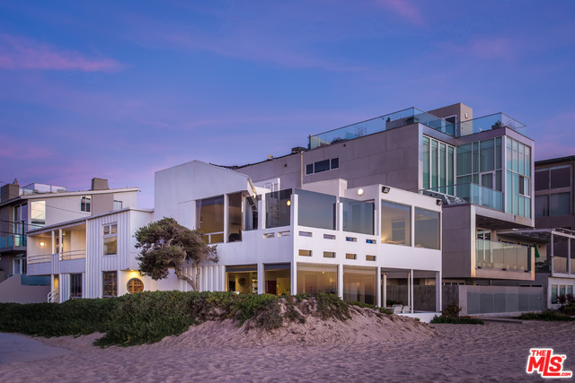 Photo of 4701 Ocean Front Walk ST, MARINA DEL REY, CA 90292