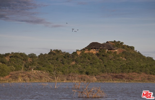 Photo of 1 South Africa-Mapungubwe Private Nature Reserve, OTHER, XX 0