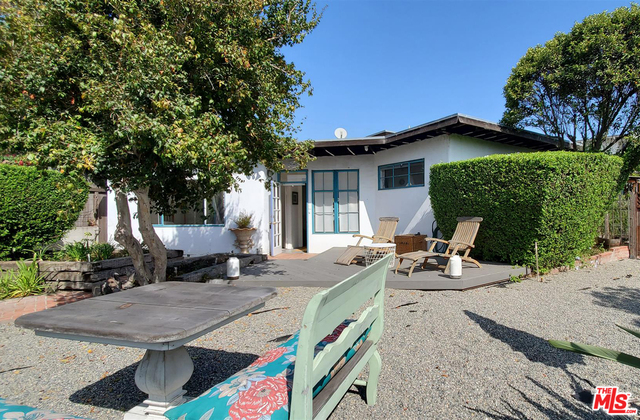 Photo of 709 Nowita Pl, Venice, CA 90291