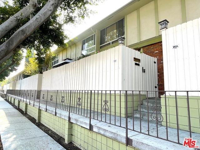 Photo of 5215 Sepulveda Blvd #26B, Culver City, CA 90230