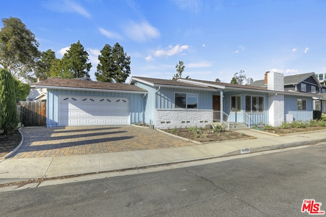 16923 Dulce Ynez Ln, Pacific Palisades, California 90272, 4 Bedrooms Bedrooms, ,2 BathroomsBathrooms,Residential Lease,For Sale,Dulce Ynez,21-675282