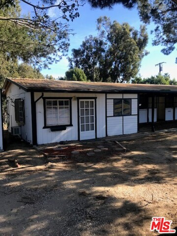 6970 Fernhill Guest House Dr, Malibu, California 90265, ,1 BathroomBathrooms,Residential Lease,For Sale,Fernhill Guest House,21-675324