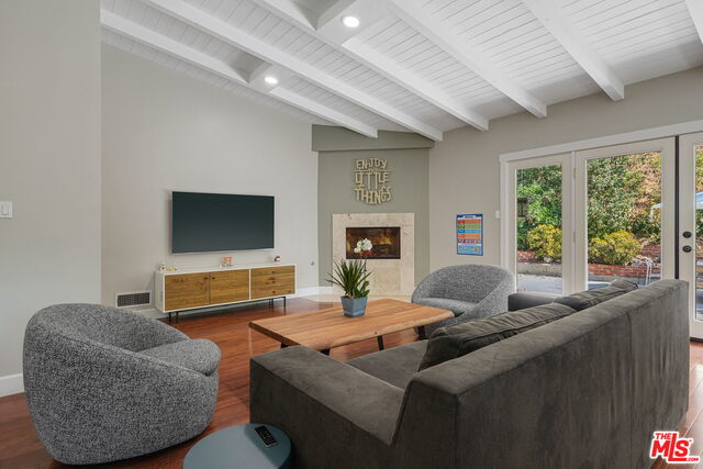 Photo of 2066 ROSCOMARE RD, LOS ANGELES, CA 90077