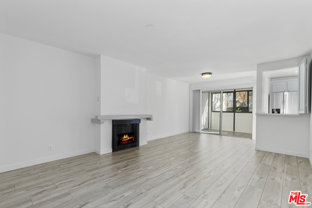 Photo of 4102 Summertime Ln, Culver City, CA 90230