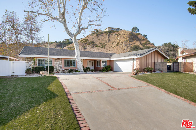 30715 MONTE LADO Dr, Malibu, California 90265, 4 Bedrooms Bedrooms, ,3 BathroomsBathrooms,Residential,For Sale,MONTE LADO,21-675732