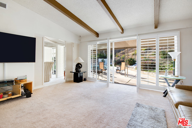 30715 MONTE LADO Dr, Malibu, California 90265, 4 Bedrooms Bedrooms, ,3 BathroomsBathrooms,Residential,For Sale,MONTE LADO,21-675732