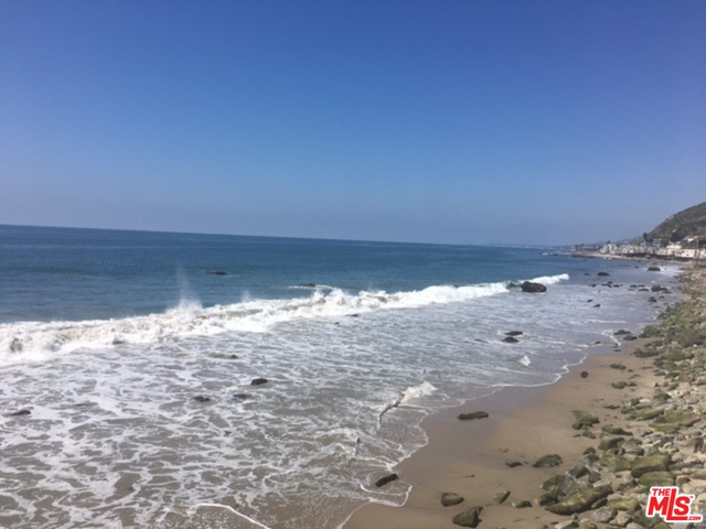 20322 PACIFIC COAST HWY, MALIBU, California 90265, 1 Bedroom Bedrooms, ,1 BathroomBathrooms,Residential Lease,For Sale,PACIFIC COAST,21-676264