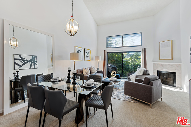 Photo of 2491 Purdue Ave #205, Los Angeles, CA 90064