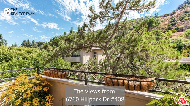 Photo of 6760 Hillpark Dr #408, Los Angeles, CA 90068