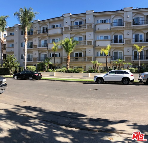 Photo of 118 S Clark Dr ##PH1, West Hollywood, CA 90048