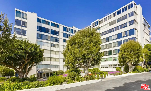 17350 Sunset Blvd, Pacific Palisades, California 90272, 1 Bedroom Bedrooms, ,1 BathroomBathrooms,Residential Lease,For Sale,Sunset,21-677158