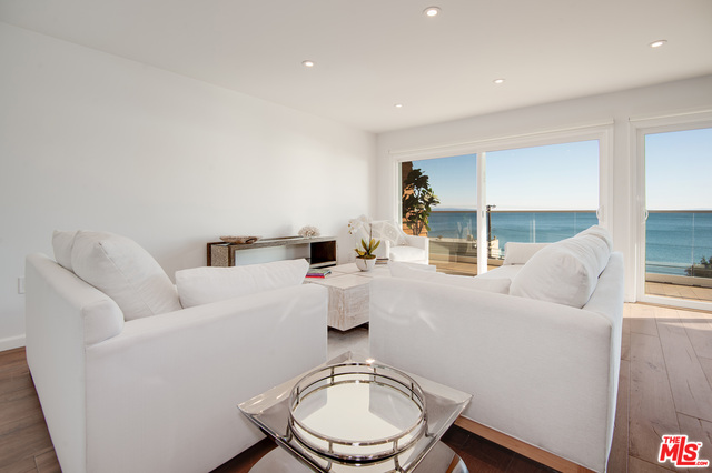 20747 PACIFIC COAST HWY, MALIBU, California 90265, 1 Bedroom Bedrooms, ,1 BathroomBathrooms,Residential Lease,For Sale,PACIFIC COAST,21-677410
