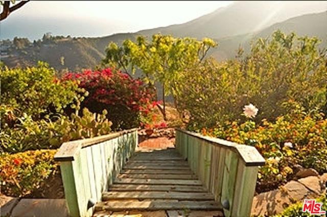 2657 COAL CANYON RD, Malibu, California 90265, 4 Bedrooms Bedrooms, ,3 BathroomsBathrooms,Residential Lease,For Sale,COAL CANYON,21-677478