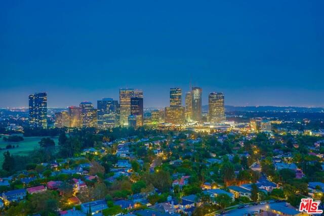 Photo of 10380 Wilshire Blvd #1804, Los Angeles, CA 90024