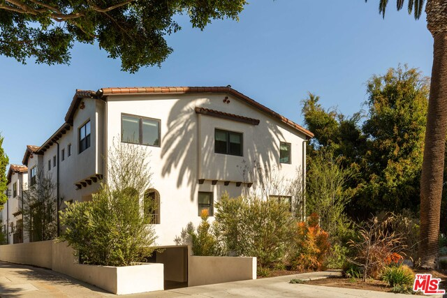 Photo of 4058 Madison Ave #C, Culver City, CA 90232