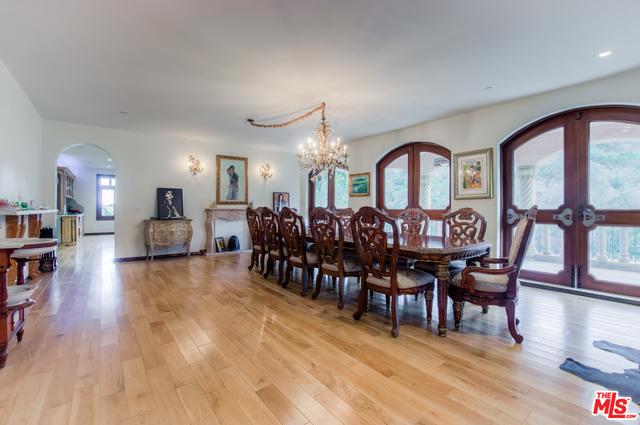 28305 Via Acero St, Malibu, California 90265, 7 Bedrooms Bedrooms, ,8 BathroomsBathrooms,Residential Lease,For Sale,Via Acero,21-677788