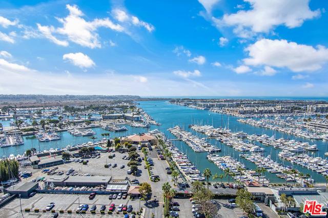 Photo of 13700 Marina Pointe Dr #1112, Marina Del Rey, CA 90292