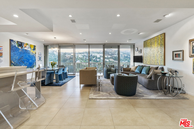 Photo of 9255 Doheny Rd #2003, West Hollywood, CA 90069