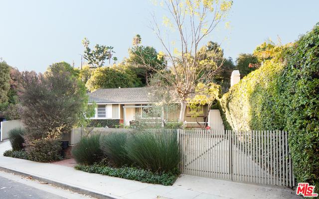 Photo of 812 Centinela Ave, Santa Monica, CA 90403
