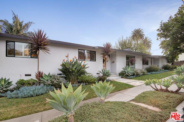 Photo of 12510 Victoria Ave, Los Angeles, CA 90066