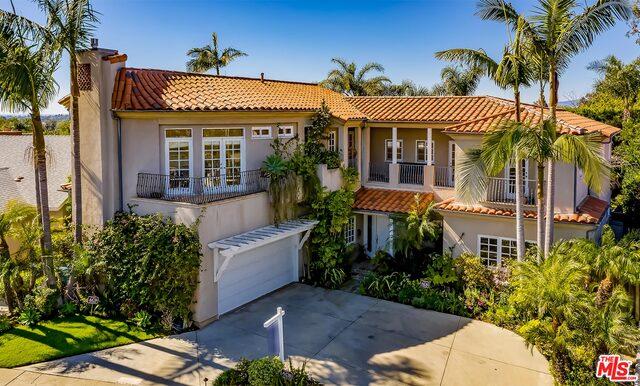 Photo of 2839 Medill Pl, Los Angeles, CA 90064
