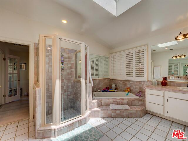16301 AKRON ST, PACIFIC PALISADES, California 90272, 3 Bedrooms Bedrooms, ,2 BathroomsBathrooms,Residential Lease,For Sale,AKRON,21-678990
