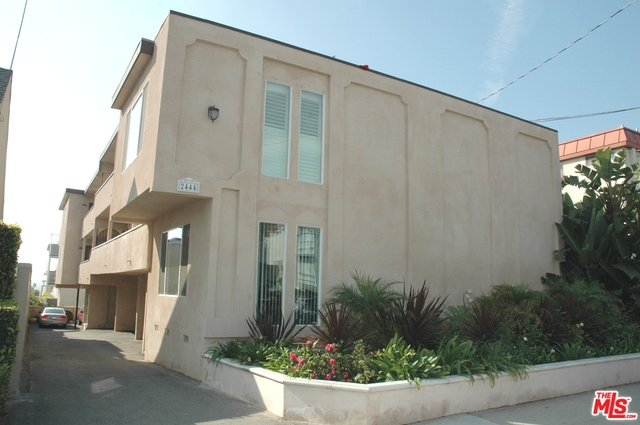 Photo of 2444 4Th St #5, Santa Monica, CA 90405