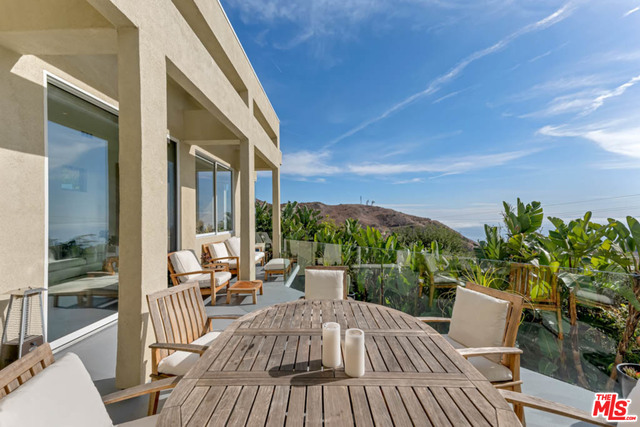 4166 Latigo Canyon Rd, Malibu, California 90265, 4 Bedrooms Bedrooms, ,4 BathroomsBathrooms,Residential,For Sale,Latigo Canyon,21-679134