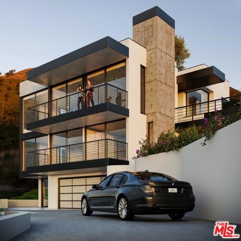 31255 BEACH VIEW ESTATES DR, MALIBU, California 90265, ,Land,For Sale,BEACH VIEW ESTATES,21-679698