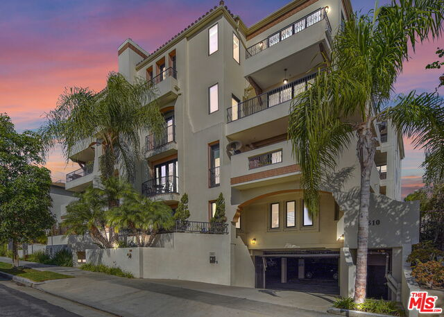 Photo of 1310 Armacost Ave #204, Los Angeles, CA 90025