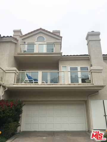 622 PALISADES DR, PACIFIC PALISADES, California 90272, 3 Bedrooms Bedrooms, ,3 BathroomsBathrooms,Residential Lease,For Sale,PALISADES,21-679744