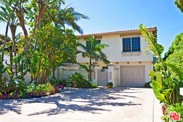 23834 Malibu Rd, Malibu, California 90265, 3 Bedrooms Bedrooms, ,4 BathroomsBathrooms,Residential Lease,For Sale,Malibu,21-679804